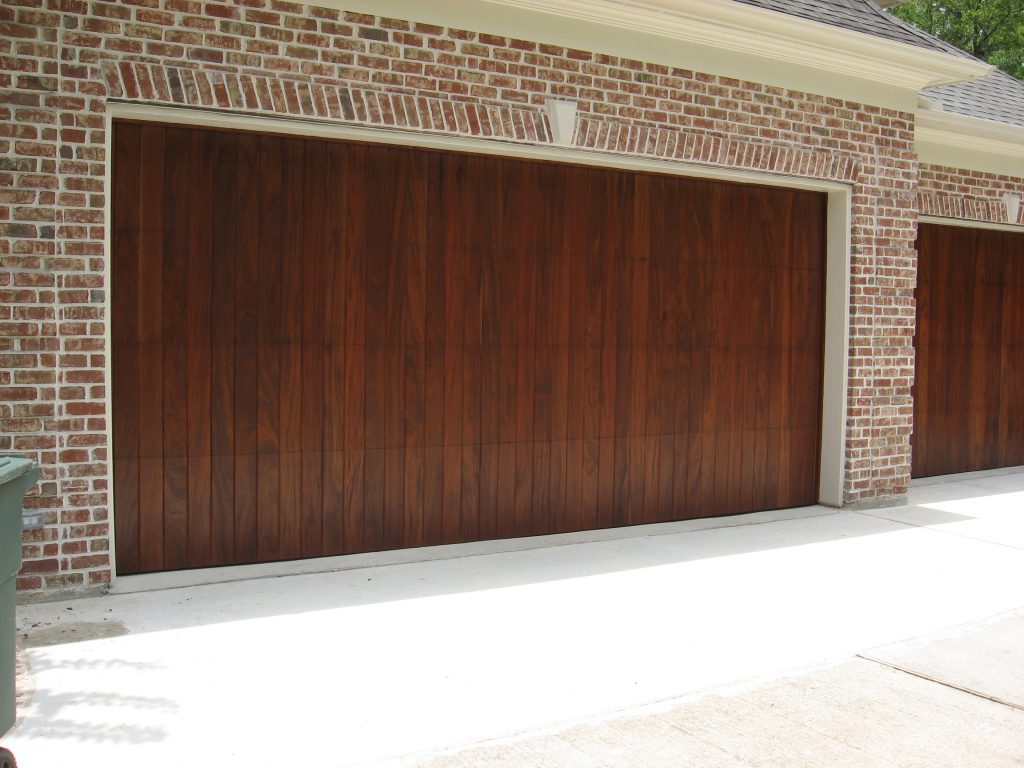 Captivating 768 #46271B Custom Wood Doors Overhead Door Company Of Dallas Wallpaper Overhead  Doors Dallas 36551024