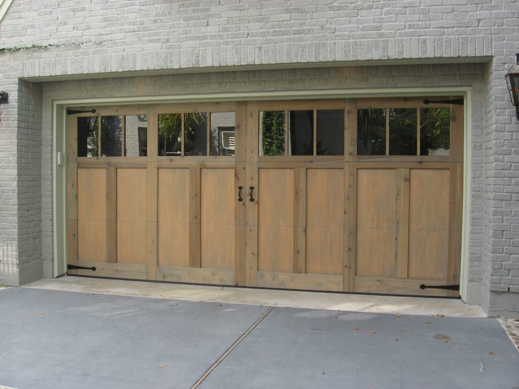 768 #80694B Custom Wood Doors Overhead Door Company Of Dallas Wallpaper Overhead  Doors Dallas 36551024