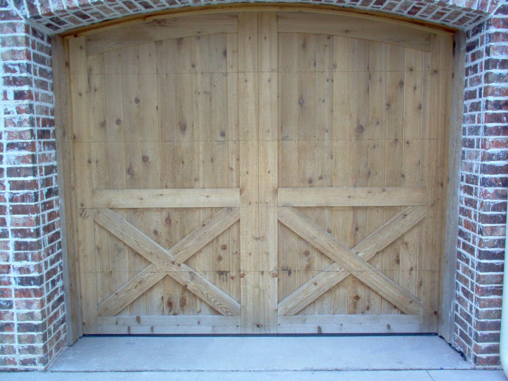 768 #30689B Custom Wood Doors Overhead Door Company Of Dallas Wallpaper  Wood Garage Doors Dallas