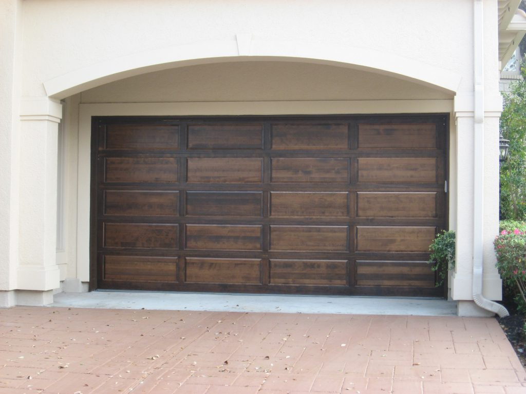 Delightful 768 #7B5F50 Custom Wood Doors Overhead Door Company Of Dallas Wallpaper Overhead  Doors Dallas 36551024