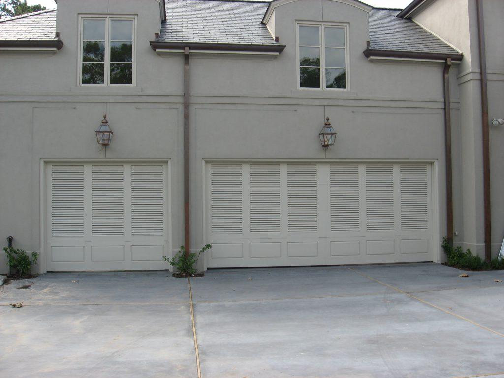 768 #726959 Custom Wood Doors Overhead Door Company Of Dallas pic Garage Doors Dallas 36311024